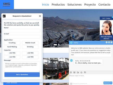 Fhuarpol.pl