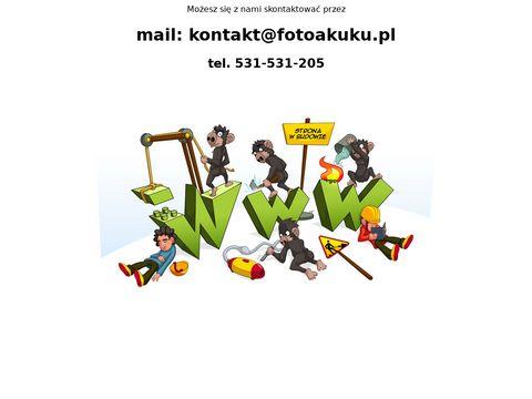 Fotoakuku.pl