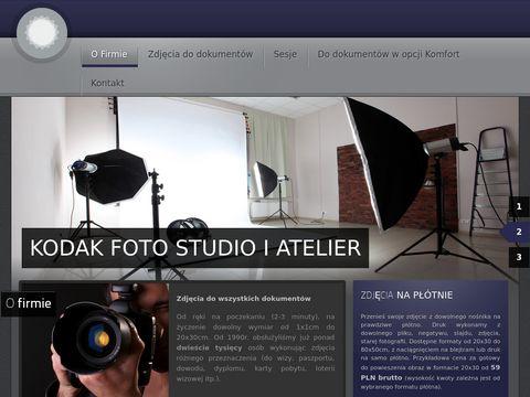Fotograf-mokotow.pl niepodległości