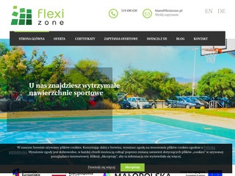 Flexizone.pl