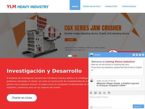 Grupa-Sebol.pl - wynajem busów, pomoc drogowa