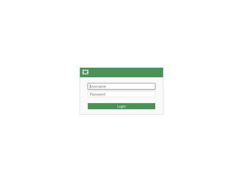 Granitex salon sprzedaży nagrobków