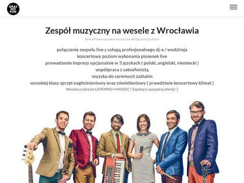 Stereoteka.pl