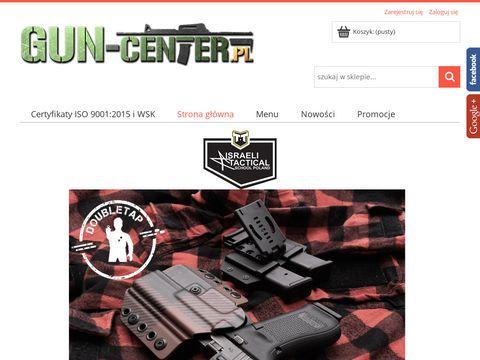 Gun-center.pl