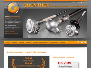 Guenther.com.pl