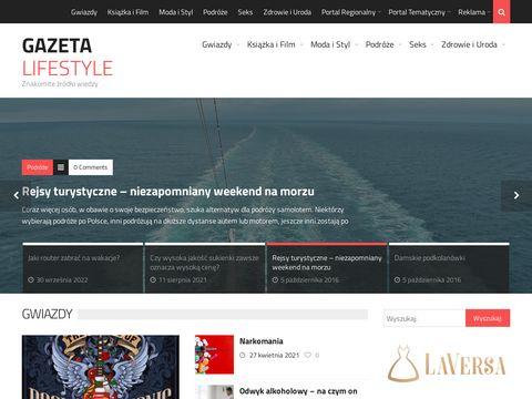 Gazetalifestyle.pl