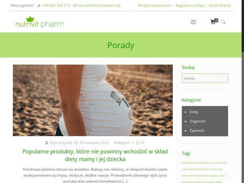 Galmet Stojaki ekspozycyjne Warszawa