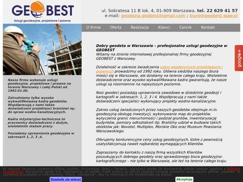 Geobest