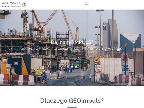 Geoimpuls.eu