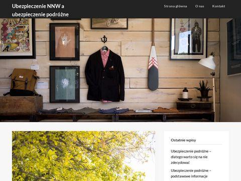Gold-development.pl mieszkania na sprzedaż Leszno