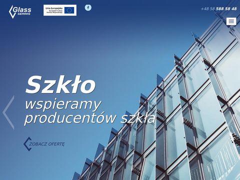 Glass-serwis.pl