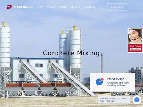 Glazremonty.pl