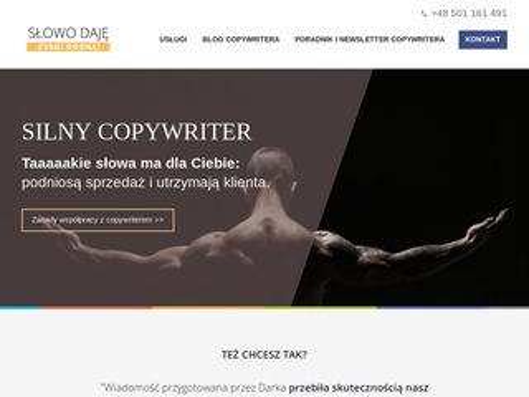 Dynanet.pl