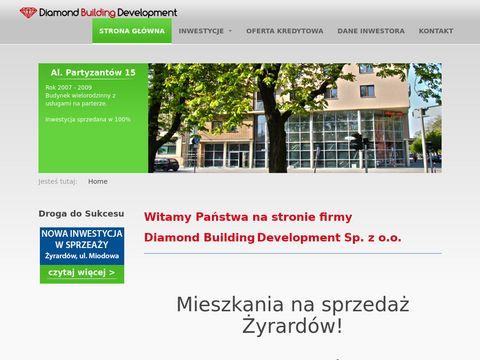 Dbd.com.pl