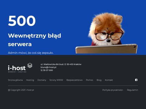 Dar-Trans transport maszyn budowlanych mazowieckie