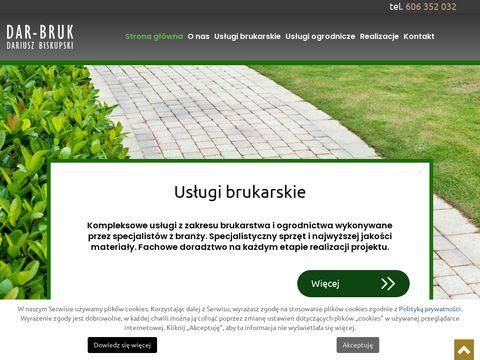 Darbruk.com