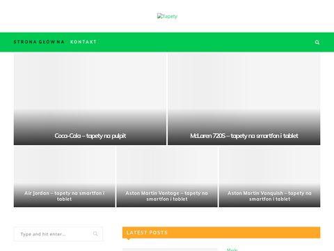 Darmowe-tapety.com