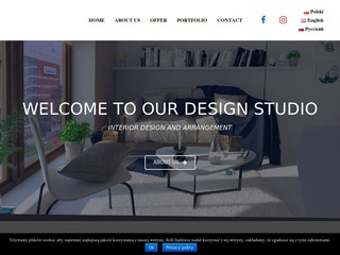 Design-zone.pl