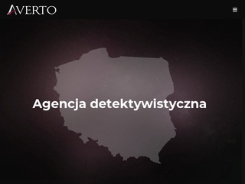 Detektyw-szczecin.com.pl