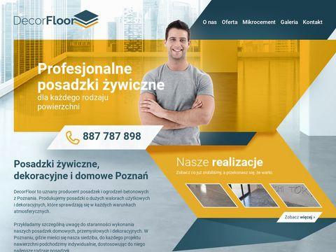 Decorfloor.pl
