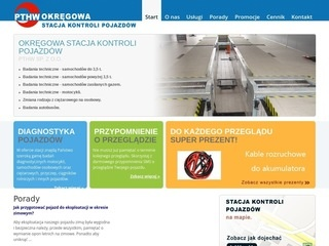 Diagnostyka.lublin.pl
