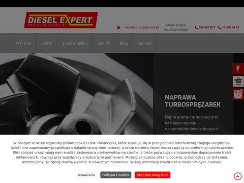 Diesel-expert.pl