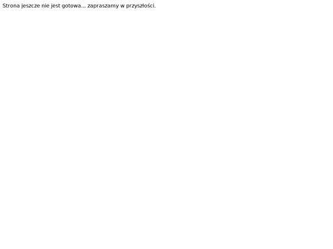 Donau Trading Corp mikrosilnik endodontyczny