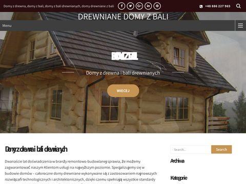 Domyzbali-zubek.pl