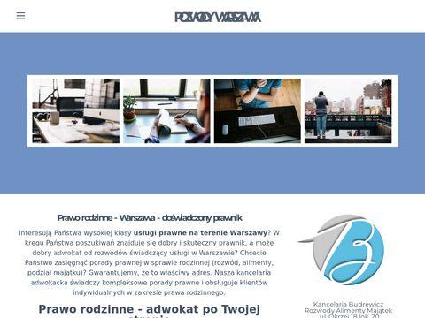 Dobry-skuteczny-prawnik.pl
