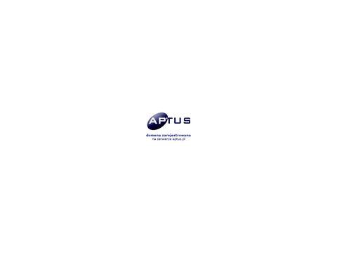 E-Zikodermo.pl