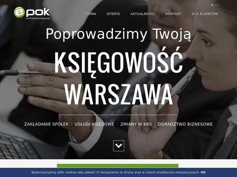 E-pok.pl