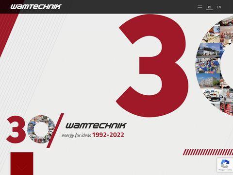 E-pv.pl