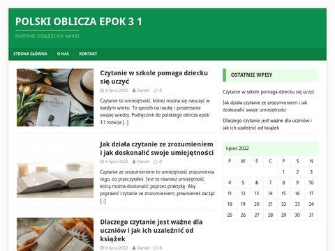 E-dolar.pl - kantor online Ketrzyn