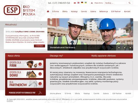 Esp.com.pl
