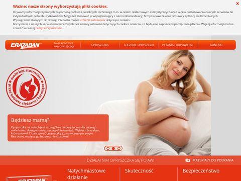 Erazaban.pl