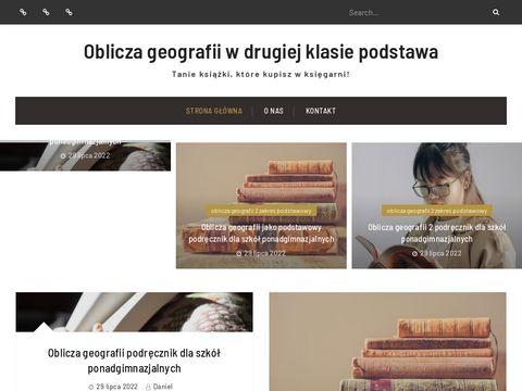 Epbsoft.com.pl programy do projektowania wnętrz