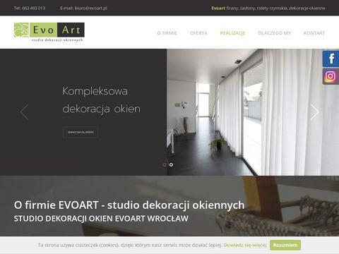 Evoart.pl