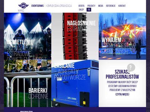 Eventserwis.com