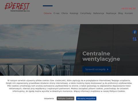 Everesti.pl