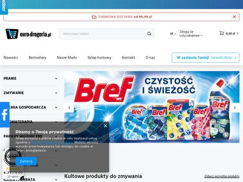 Euro-drogeria.pl