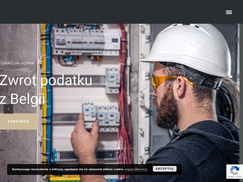 Euro-punkt.pl zwot podatku Niemcy