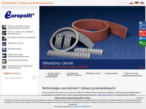 Europolit.pl