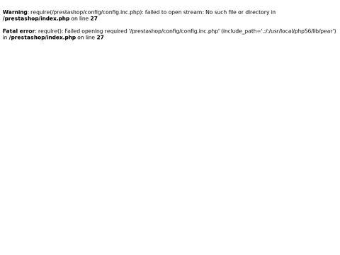 Euronic.pl