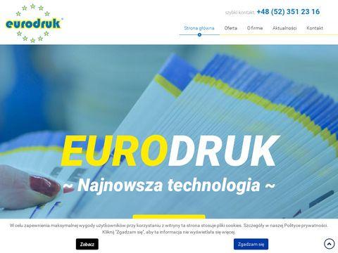 Eurodruk.pl