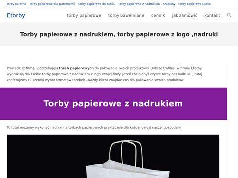 Etorby.eu