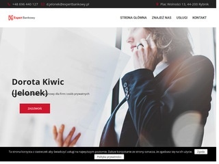 Expertbankowy.pl