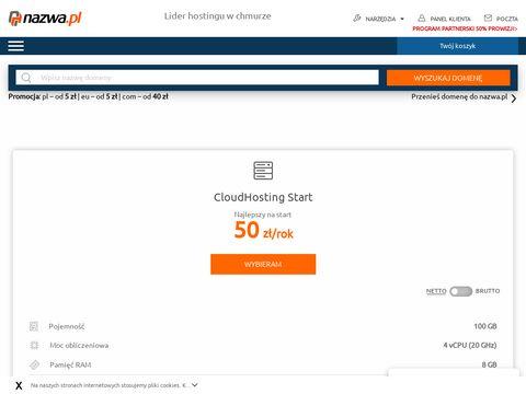 Badania marketingowe exploreo.pl