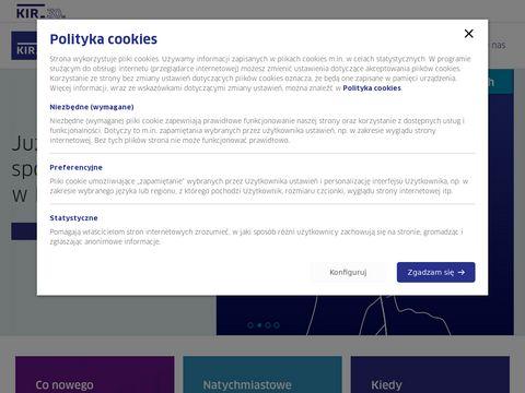 Expresselixir.pl