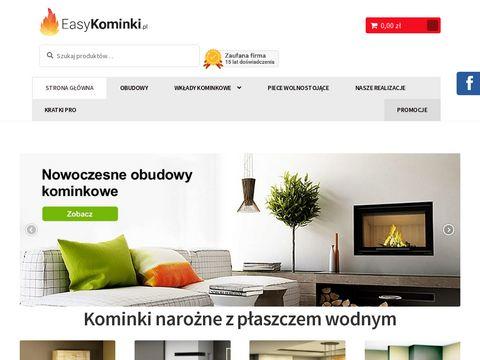 Easykominki.pl