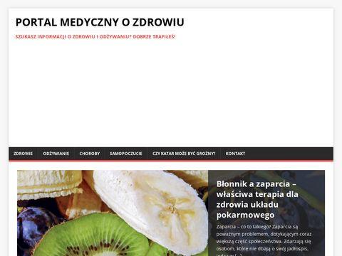 Edmplus.pl